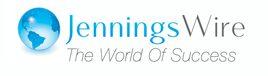 JenningsWire_Banner